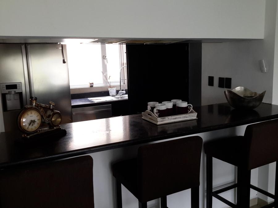 bancos para cocina o barra