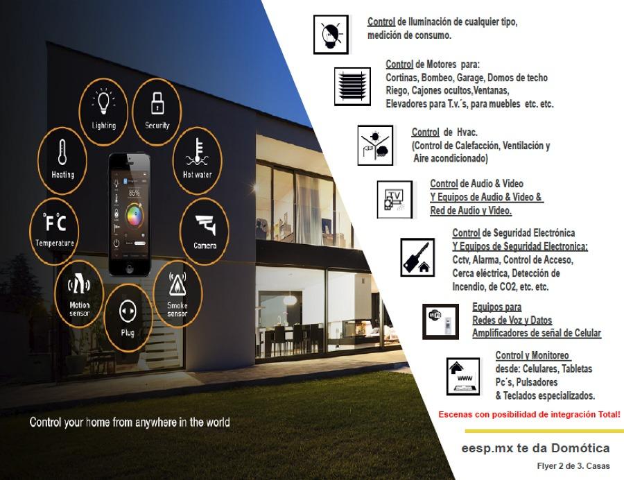 Banner 2 de Casas