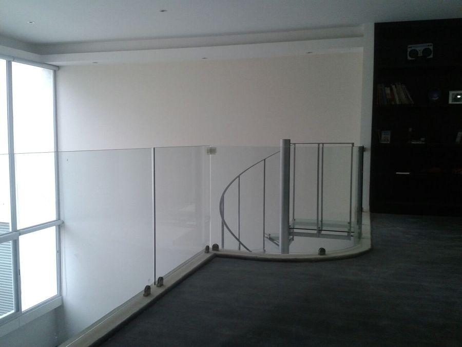 Casa puerta de vigo ideas construcci n casa - Empresas de construccion en vigo ...