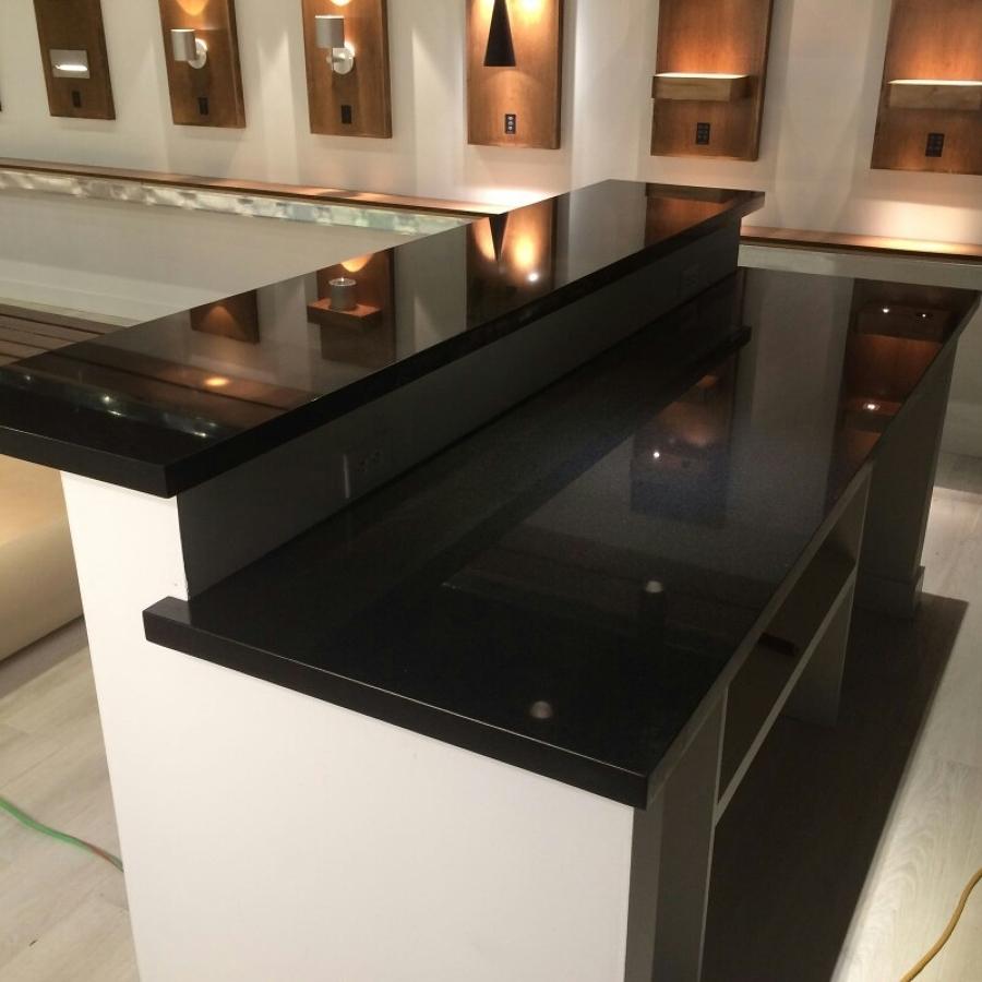 Foto barra de mini bar de fine natural stone 160536 - Barras de minibar ...