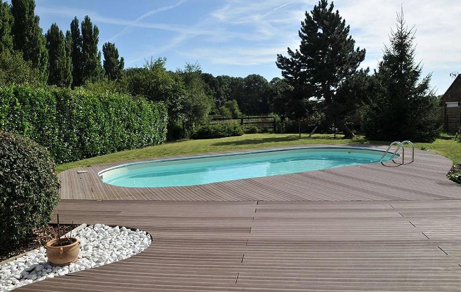 C mo elegir tu alberca low cost ideas construcci n alberca for Precios de piscinas prefabricadas