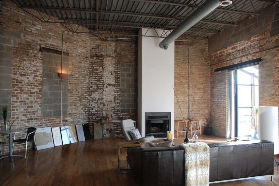 brick-wall-loft-1024x685