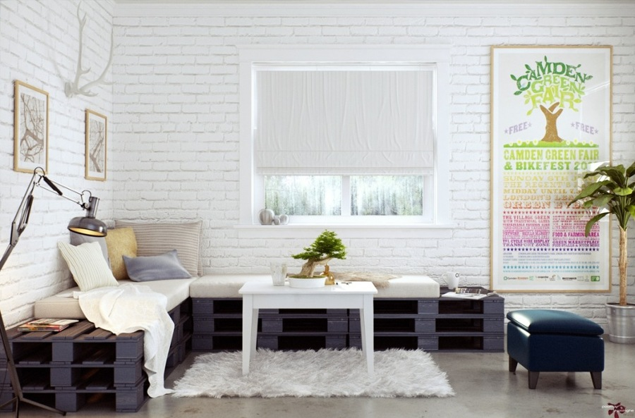 bright-minimalist-living-room-with-diy-sofa-design-and-bonsai-decoration-ideas-1024x675