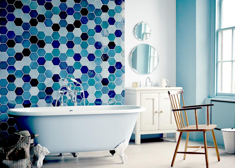 Brilliant-And-Calm-Ideas-For-small-Bathr-1024x732