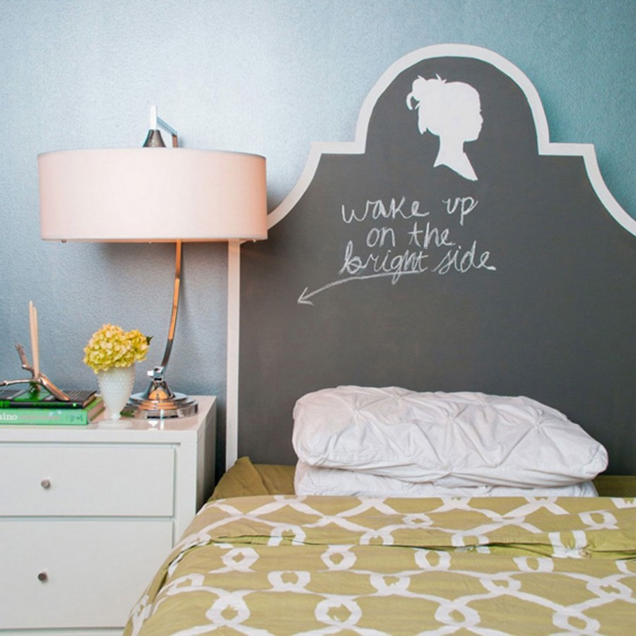 cabeceros-de-cama-originales-Do-it-yoursel-DIY-9