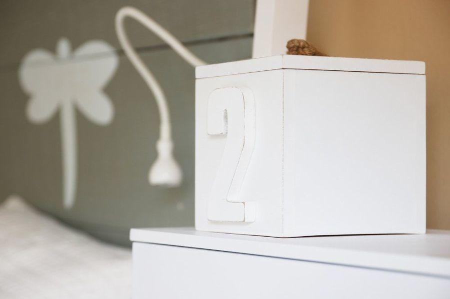 Caja blanca