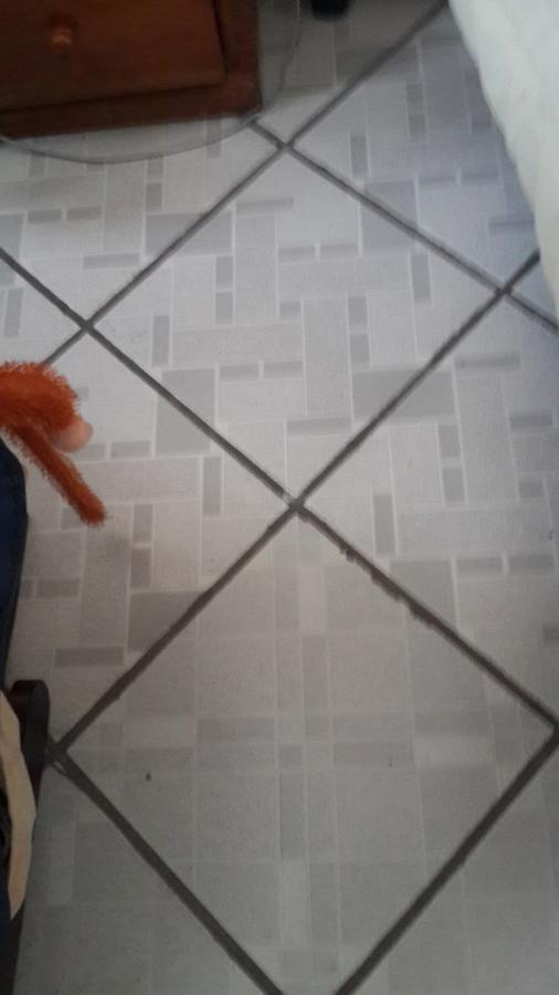 Foto cambio de piso de arquitekus dise o y construccion - Cambio de pisos ...