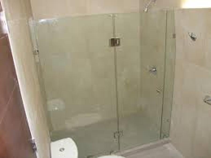 Casa puerta de vigo ideas construcci n casa for Precio de puertas tipo cantina