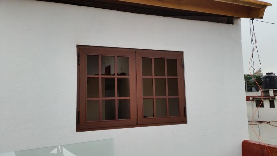 Foto casa venta durango 86