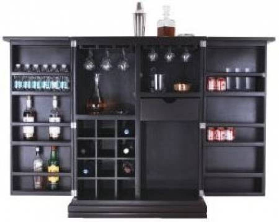 Foto cantina oculta de jose luis garcia domingues 143962 for Modelos de muebles para bar