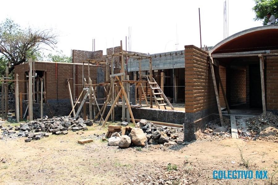 Casa b t ideas construcci n casa for Ideas construccion casa