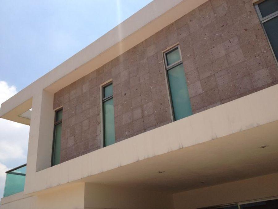 Casa Centropolis