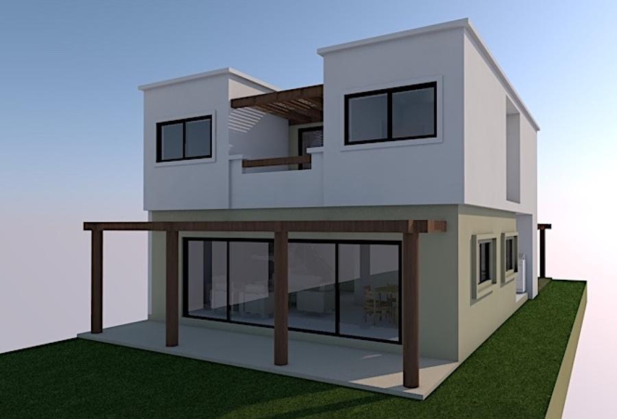 Casa Pedregal Cancun - Imagen3.jpg