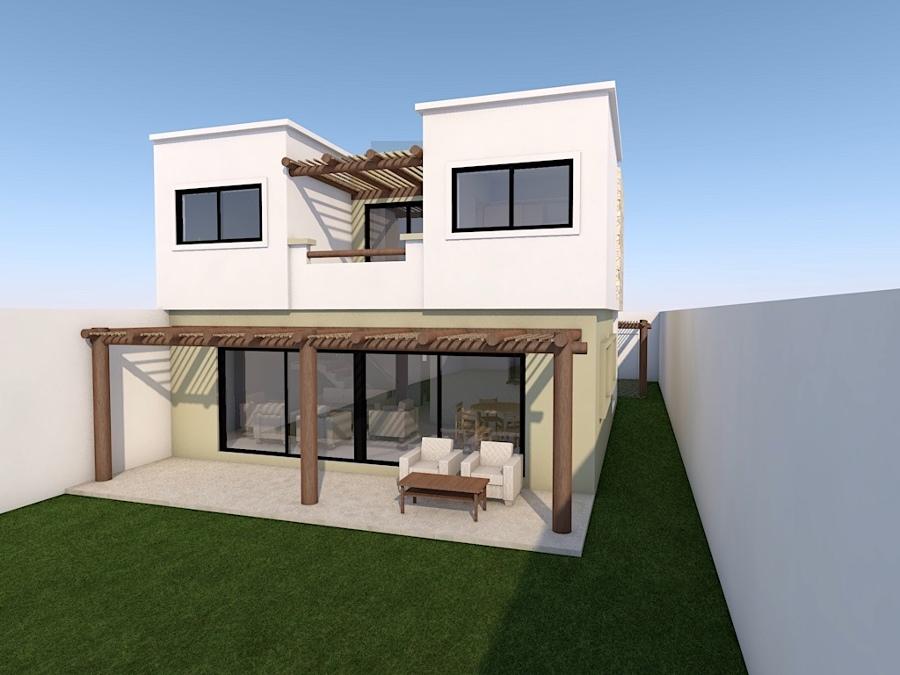Casa Pedregal Cancun - Imagen13.jpg