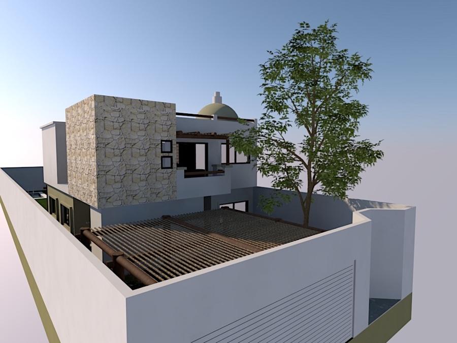 Casa Pedregal Cancun - Imagen15.jpg