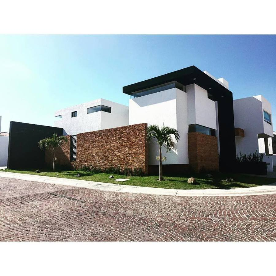 Casa Cumbres