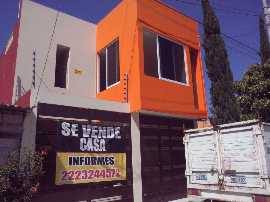 Construcciones integrales ideas construcci n casa for Ideas construccion casa