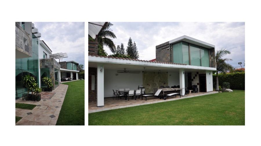 Foto casa lomas de cocoyoc de 10748 habitissimo for Casa lomas muebles