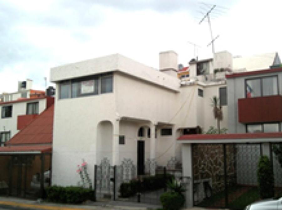 Remodelaci n de fachadas ideas remodelaci n casa for Ideas de remodelacion de casas