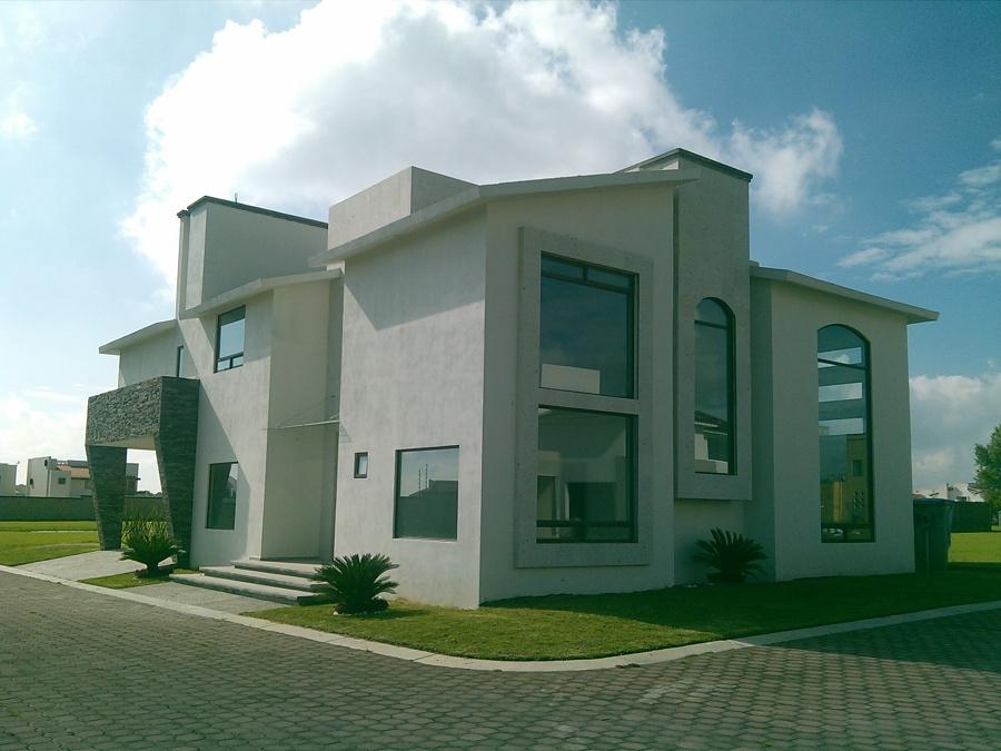 Casa Meson
