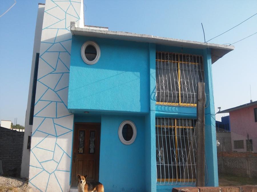 Dise o y construccion de casas ideas construcci n casa for Diseno y construccion de casas