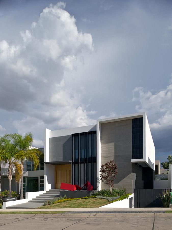 Casa NM
