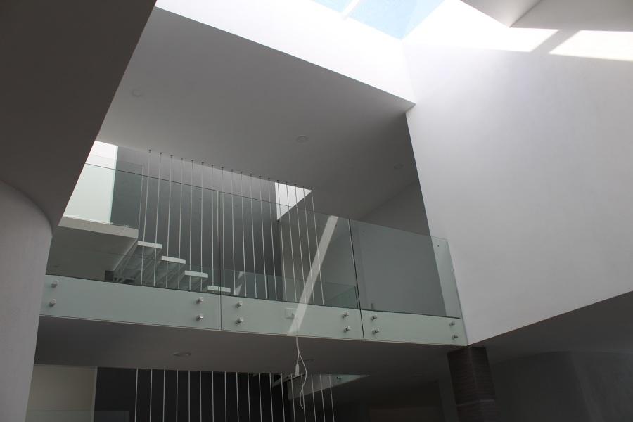 Casa Nordika