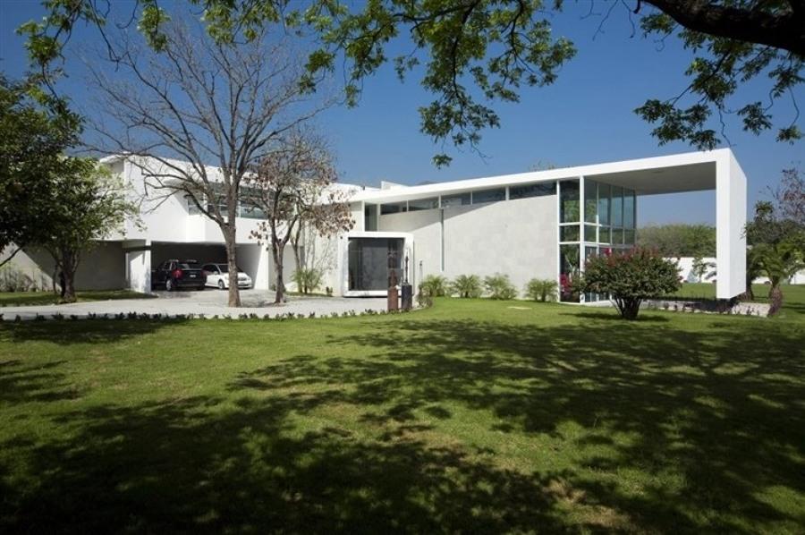 CASA'S Smart URO de TODO NATURAL Piedra & Jardín