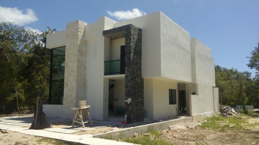 Casa Selvamar