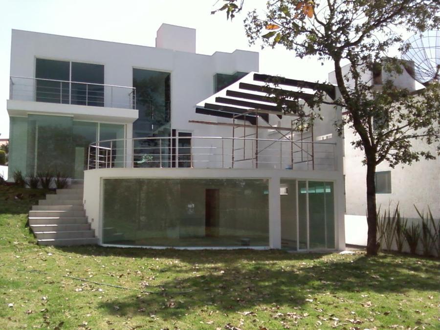 casa Tamesis