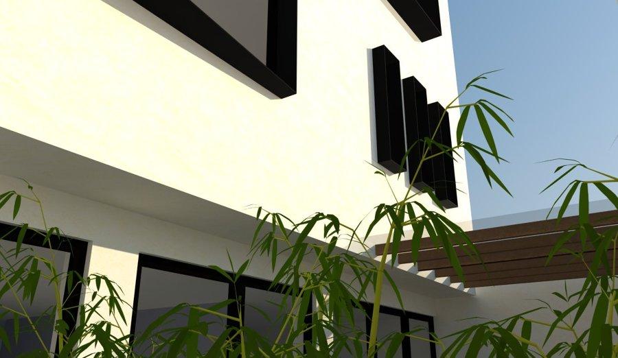 Casa Tlaxcala R. y R.