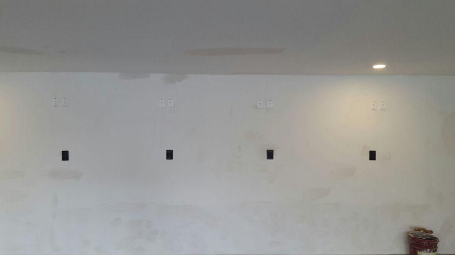 centro de monitore