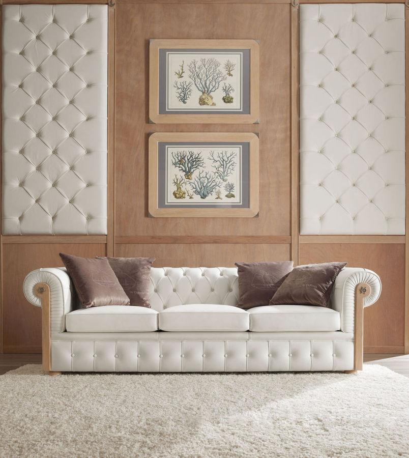 chesterfield-sofa-57180-4886775-915x1024