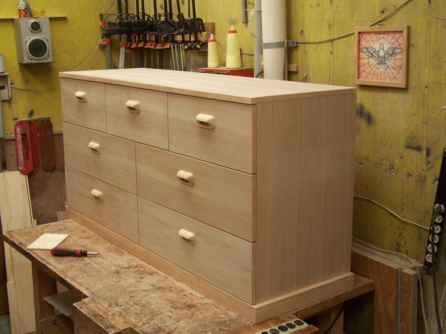 Muebles sobre dise o ideas carpinteros for Muebles sobre diseno