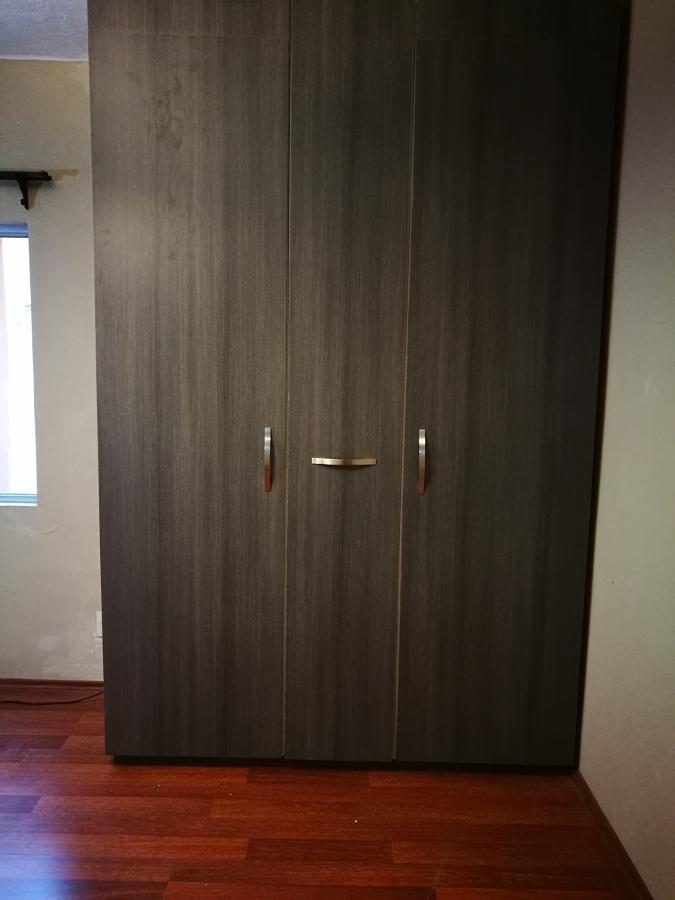 closet principal frente.jpg