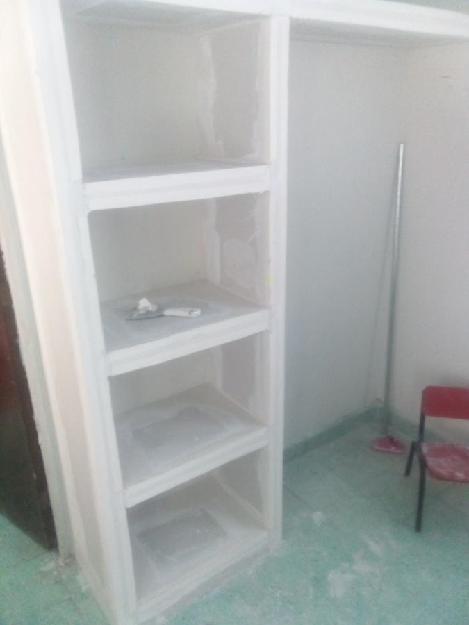 Closets tirol y texturas reparacion de muebles ideas for Reparacion de muebles de madera