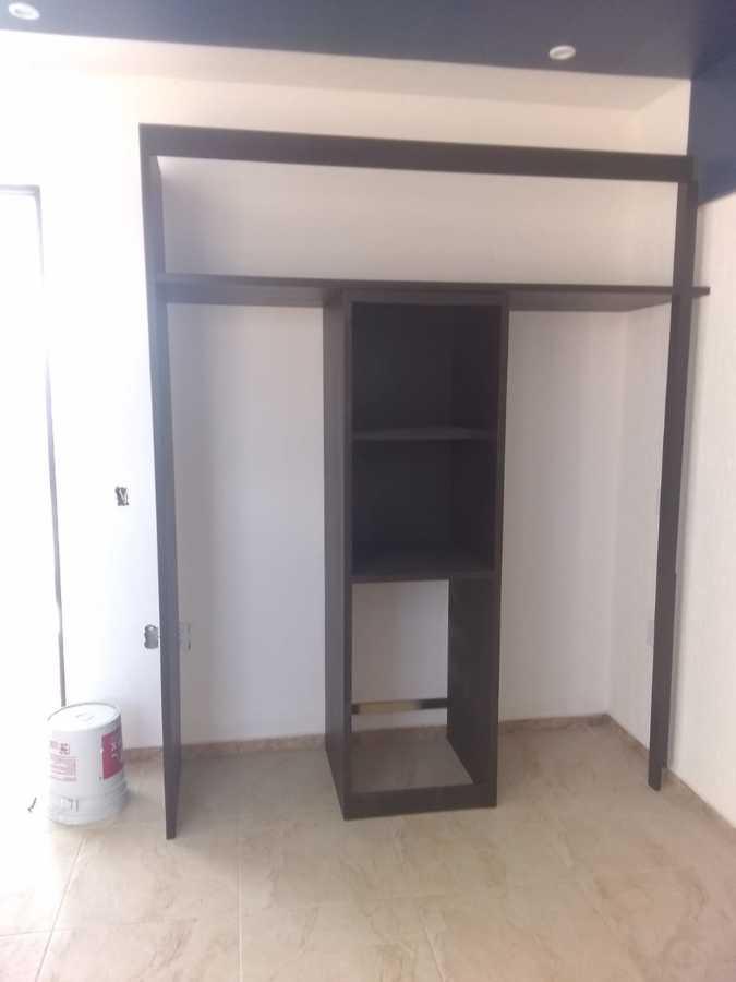 closet recamara 1