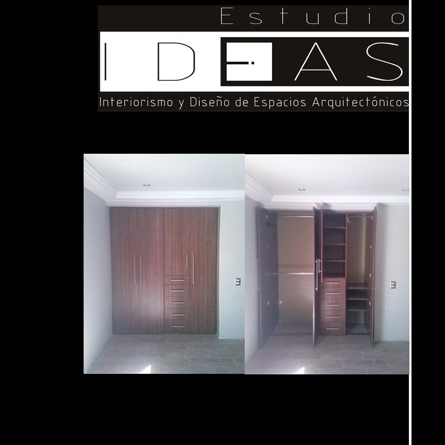 Closet Recámara