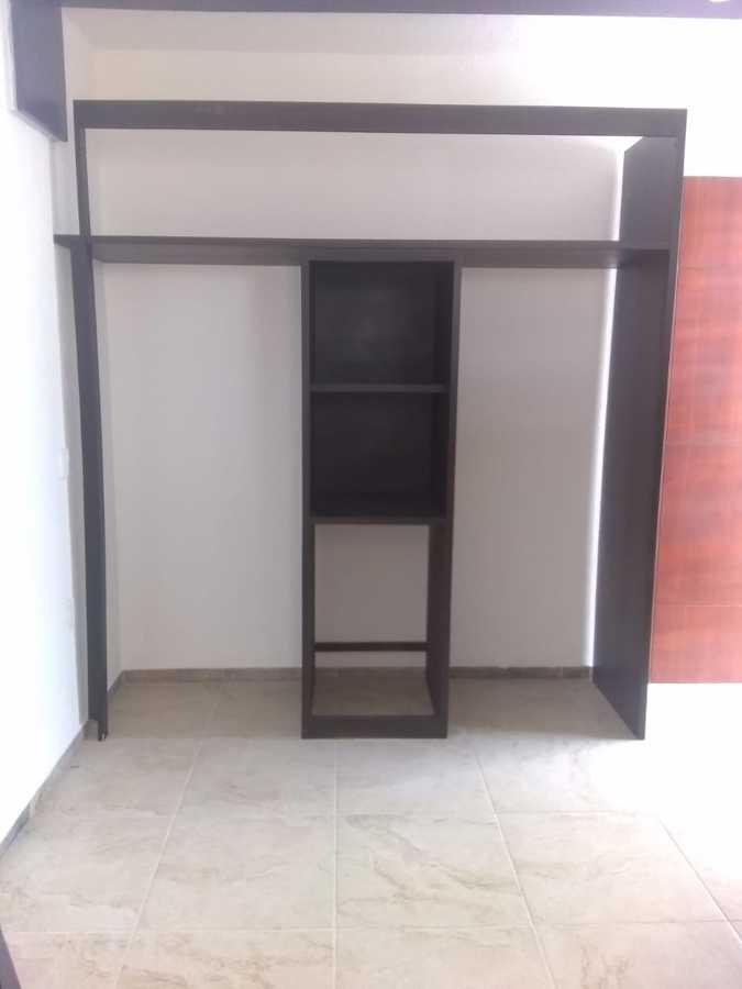 closet recamara 2