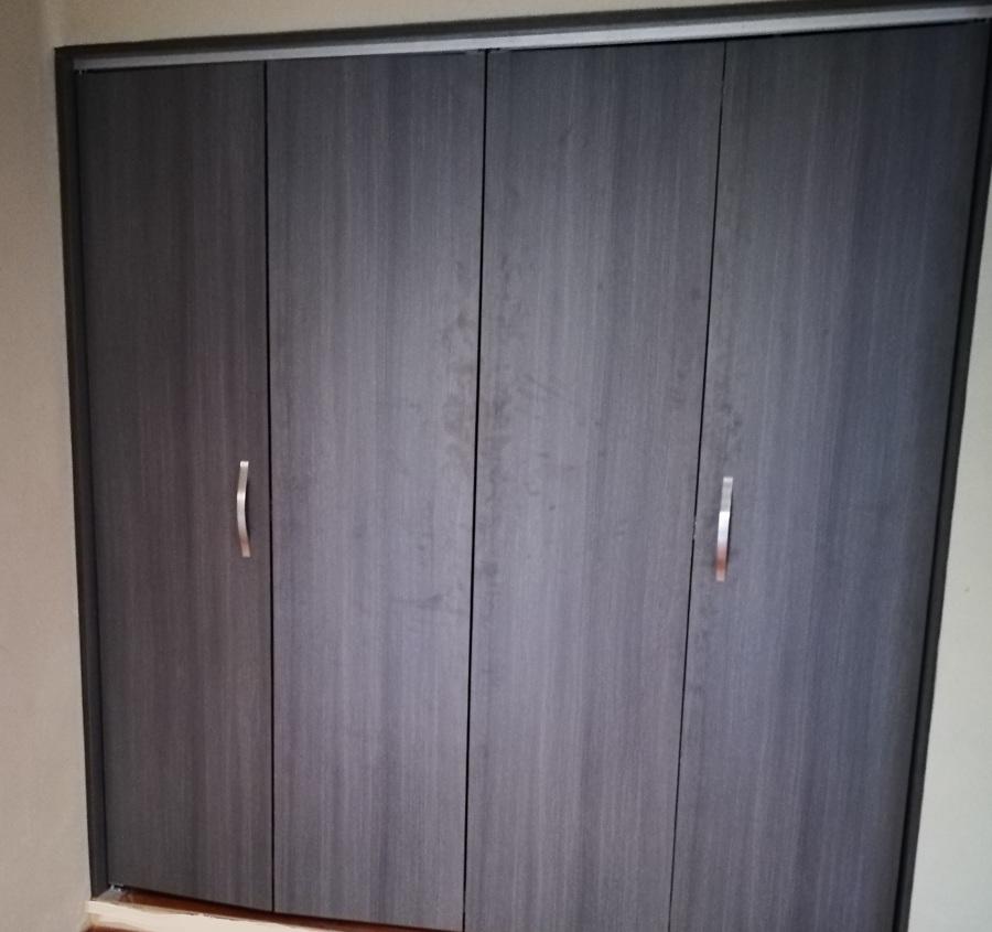 Frente closet tradicional.jpg