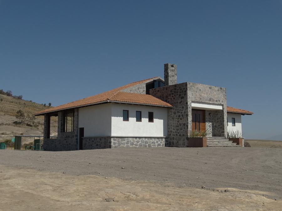 Club de Tiro y Cinegético de Toluca