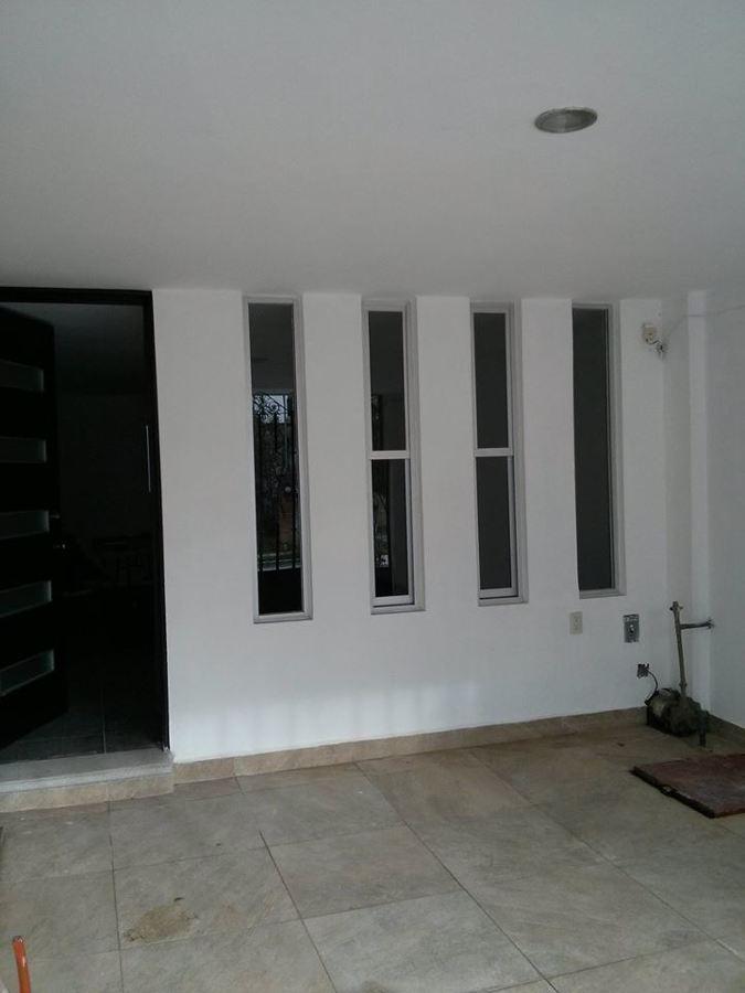 Remodelaci n de casa habitaci n ideas remodelaci n casa for Ideas de remodelacion de casas