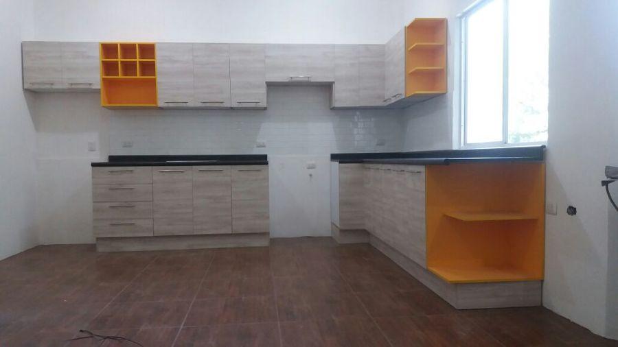 Muebles a medida ideas carpinteros - Disenar muebles a medida ...