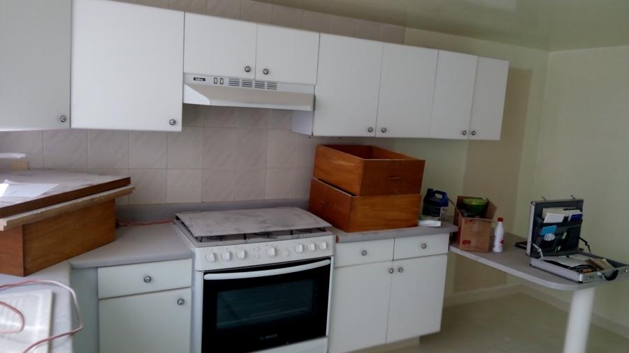 cocina anterior 2