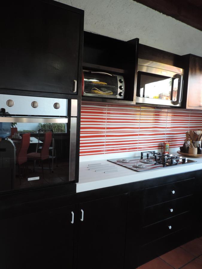 Cocina, Metepec | Ideas Remodelación Cocina