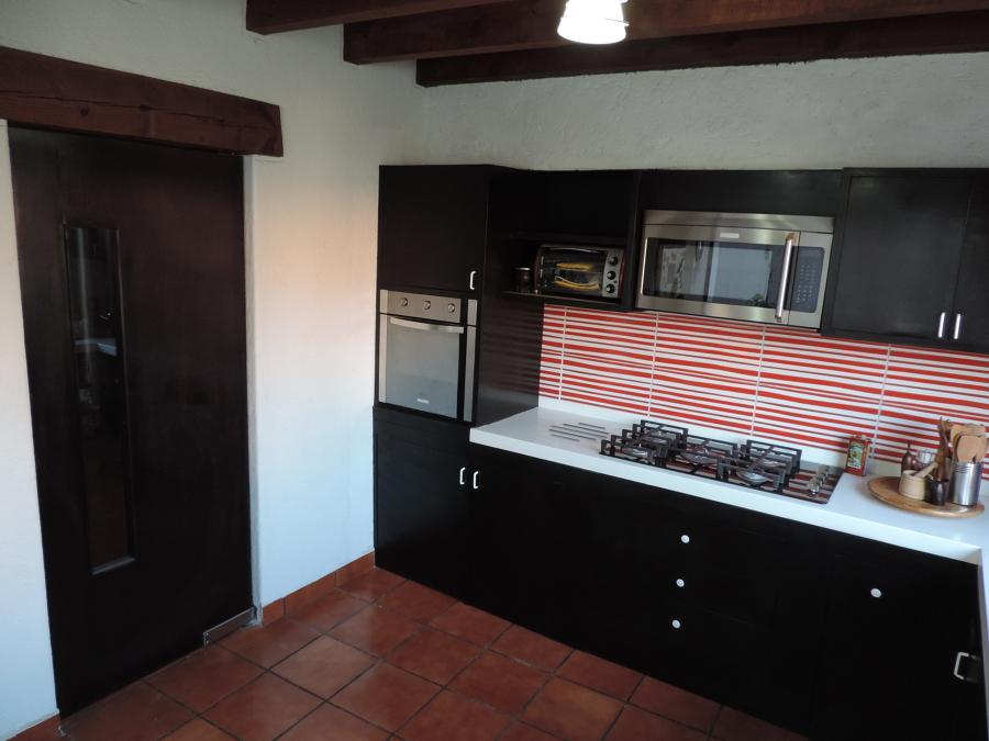 Cocina metepec ideas remodelaci n cocina for Loseta para cocina