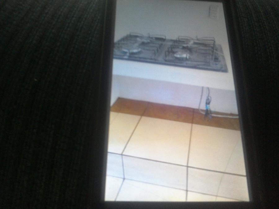 Caam instalaciones pisos y azulejos ideas construcci n casa for Azulejos en mexico df