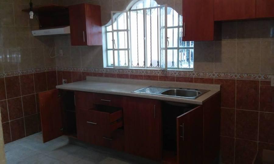 Cocinas integrales ideas carpinteros for Armado de cocina integral