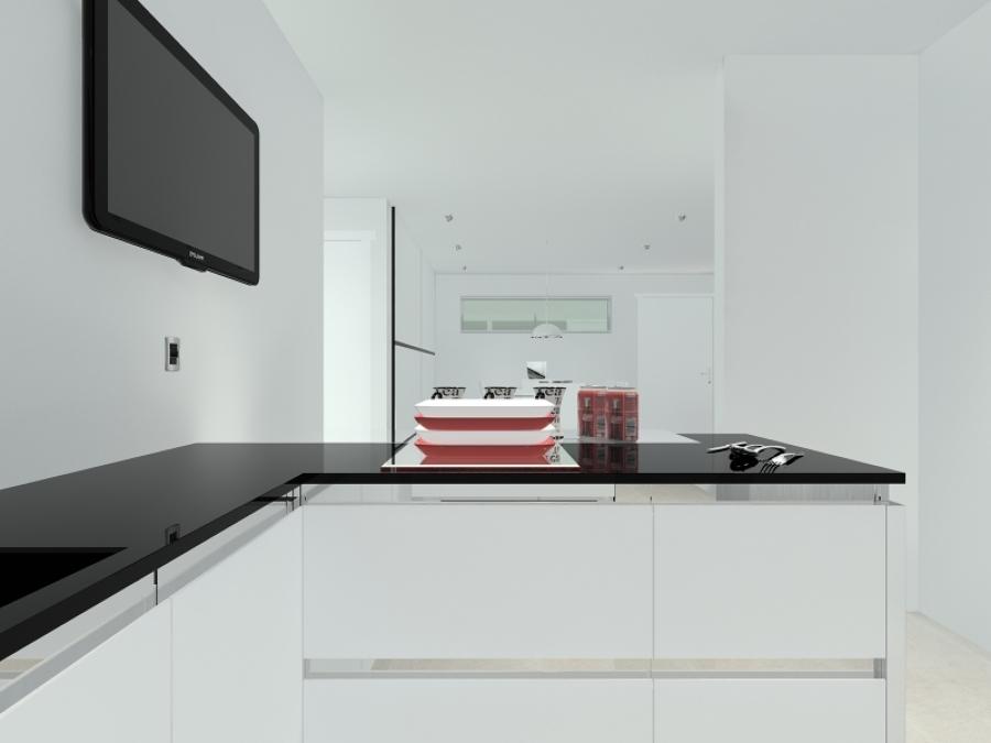 cocina 4.jpg
