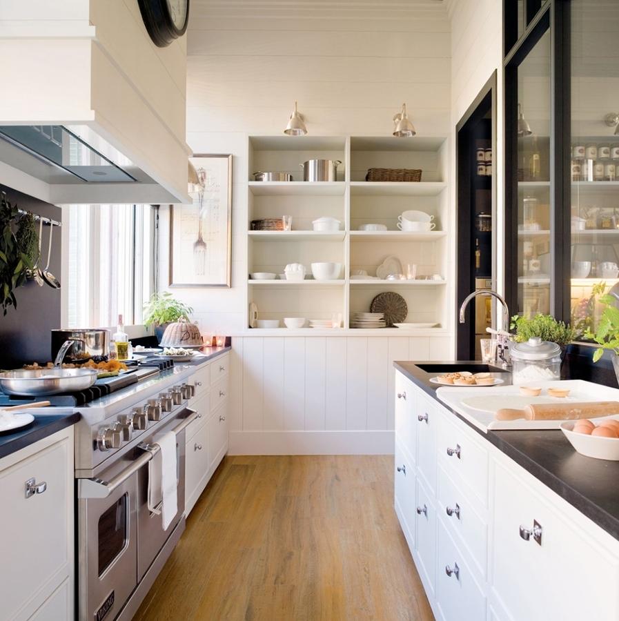 cocinas-blanco-y-negro-seccion-2-1
